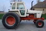 Thumbnail David Brown / Case 1270 1370 1570 Tractor Workshop Service Repair Manual # 1 Download