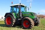 Thumbnail Fendt 309 310 311 312 Vario COM III Tractor Workshop Service & Repair Manual # 1 Download