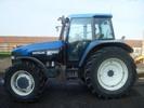 Thumbnail New Holland 8160 8260 8360 8560 Tractor Workshop Service Repair Manual # 1 Download