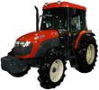 Thumbnail Kioti Daedong DK651 DK751 DK801 DK901 Tractor Workshop Service & Repair Manual # 1 Download