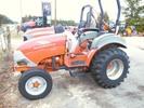 Thumbnail McCormick GX40 GX45 GX50 Tractor Workshop Service & Repair Manual # 1 Download