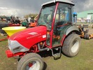 Thumbnail McCormick GX40H GX45H GX50H Tractor Workshop Service & Repair Manual # 1 Download