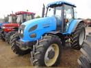 Thumbnail Landini New Legend TDI 125 135 145 165 Tractor Workshop Service Repair Manual # 1 Download