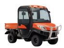 Thumbnail Kubota RTV1100 UTV Utility Vehicle Workshop Service Repair Manual # 1 Download