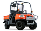 Thumbnail Kubota RTV900 UTV Utility Vehicle Workshop Service Repair Manual # 1 Download
