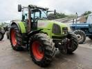 Thumbnail Claas Renault Ares 816 826 836 Tractor Workshop Service Repair Manual # 1 Download 806