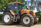 Thumbnail Claas Renault Temis 550 610 630 650 Tractor Workshop Service Repair Manual # 1 Download