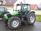 Thumbnail Deutz Fahr Agrofarm 85 100 Tractor Workshop Service & Repair Manual # 1 Download