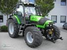 Thumbnail Deutz Fahr Agrotron 108 118 128 Tractor Workshop Service Repair Manual # 1 Download