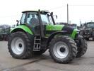 Thumbnail Deutz Fahr Agrotron 215 265 Tractor Workshop Service Repair Manual # 1 Download