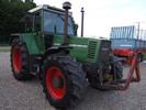 Thumbnail Fendt Favorit 600 611 612 614 615 LSA Tractor Workshop Service Repair Manual # 1 Download
