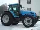 Thumbnail Landini Mythos 90 100 110 Tractor Workshop Service Repair Manual # 1 Download
