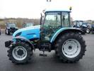 Thumbnail Landini Vision 80 90 100 Tractor Workshop Service Repair Manual # 1 Top Rated Download