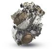 Thumbnail Aprilia V990 Engine Workshop Service & Repair Manual # 1 Download