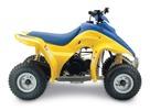 Thumbnail Hyosung TE50 Wow 50 ATV Quad Workshop Service & Repair Manual # 1 Download