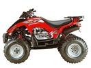 Thumbnail Daelim ET250 ATV Workshop Service & Repair Manual ET 250 # 1 Download