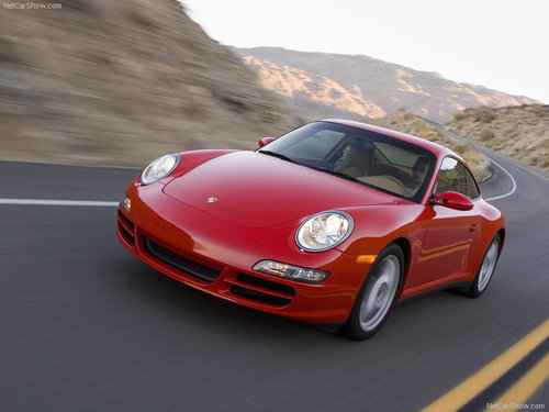 porsche 911 carrera 997 owners manual 2007 download download manu rh tradebit com 2007 porsche 911 carrera 4s owners manual 2007 porsche 911 service manual