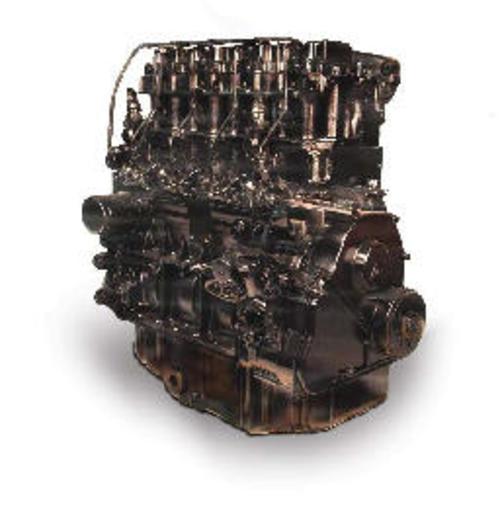 Deutz F3m 1011f Bf3m 1011f F4m 1011f Bf4m 1011f Engines Service Par