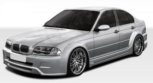 Pay for BMW 3 Series E46 Workshop Service & Repair Manual 1999-2005 # 1 Download