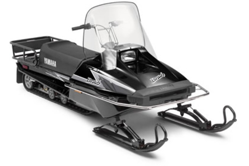 yamaha br250 bravo snowmobile workshop service repair. Black Bedroom Furniture Sets. Home Design Ideas