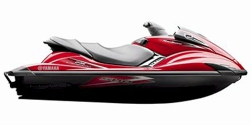 Best Yamaha Waverunner For The Money
