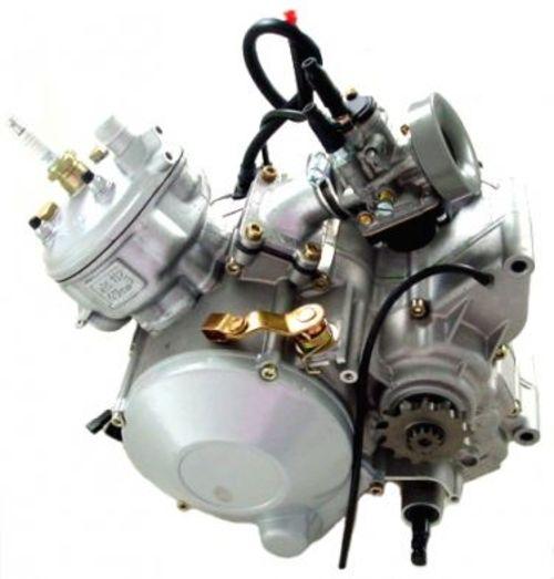 Peugeot 50 Cc 2s Am6 Engine Workshop Service  U0026 Repair