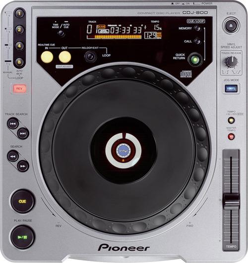 pioneer cdj 800mk2 service repair manual guide download download rh tradebit com Pioneer CDJ 800 MK1 pioneer cdj 800 mk2 service manual pdf