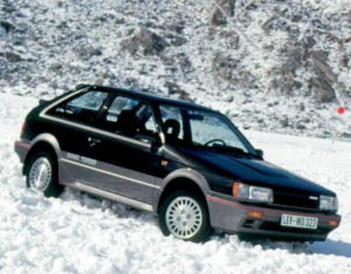 Pay for Mazda 323 Workshop Service & Repair Manual 1988 # 1 Download
