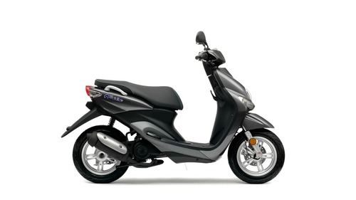 Pay for Yamaha YN50 Neo 50 Workshop Service & Repair Manual 2002 # 1 Download