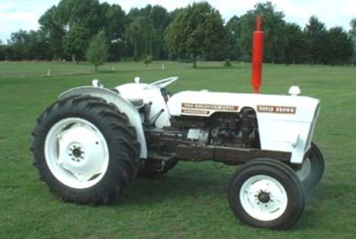case david brown 770 780 880 890 990 1200 3800 4600 tractor case david brown 770 780 880 890 990 1200 3800 4600 tractor workshop service repair manual 1