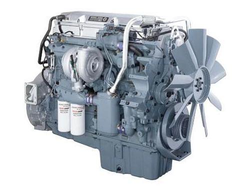 manuel de moteur diesel cummins pdf