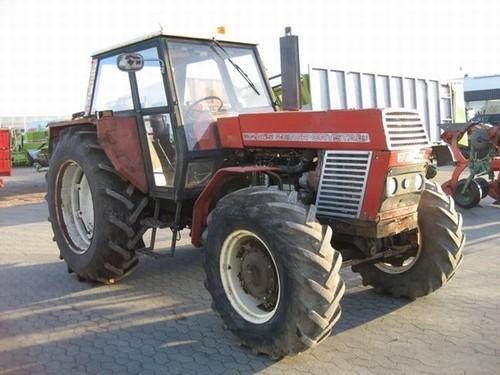 zetor 8011 8045 12011 12045 tractor workshop service repair manua rh tradebit com New Holland Tractors Tuff Line Tractors