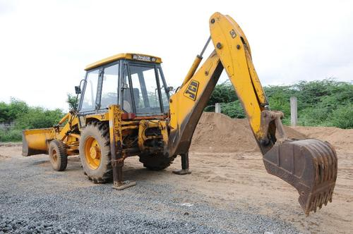 jcb 2d 2ds 3 3c 3cs 3d 700 excavator loader workshop service repa