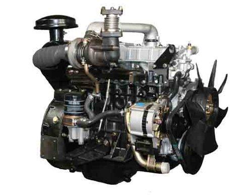 isuzu 2aa1 3aa1 2ab1 3ab1 series industrial diesel engine. Black Bedroom Furniture Sets. Home Design Ideas