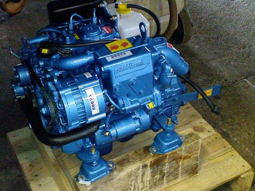 yanmar ysm ysmb ysmbg ysm12 ysm12g diesel engine operation yanmar diesel engine manual download yanmar diesel generator operation manual