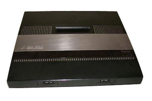 Pay for Atari 5200 Games Console Workshop Service & Repair Manual CX 5200 # 1 Download