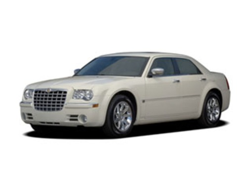chrysler 300 300c 300 touring sedans dodge magnum body. Black Bedroom Furniture Sets. Home Design Ideas