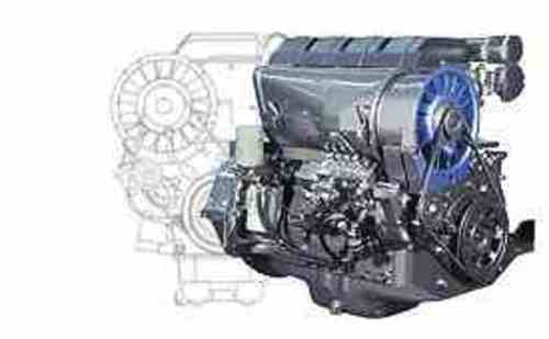deutz 914 diesel engine operation maintenance service manual down rh tradebit com deutz diesel engine repair manuals deutz diesel service manual