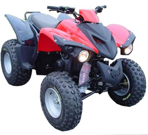 Adly atv 300sii 227a spare parts catalog manual 300 s 2 05 06 dow pay for adly atv 300sii 227a spare parts catalog manual 300 s 2 05 06 cheapraybanclubmaster Gallery