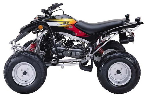 Adly atv 50rs spare parts catalog manual 50 rs download manuals pay for adly atv 50rs spare parts catalog manual 50 rs cheapraybanclubmaster Gallery