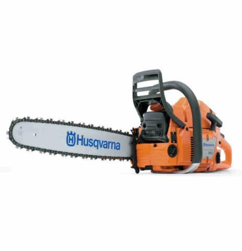husqvarna chainsaw 340 345 346xp 350 351 353 workshop husqvarna 350 chainsaw parts ebay husqvarna 340 chainsaw parts