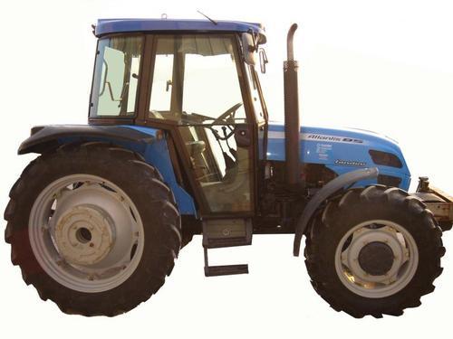 Pay for Landini Atlantis 70 75 80 85 90 100 Ghibli 80 90 100 Tractor Workshop Service & Repair Manual # 1 Download