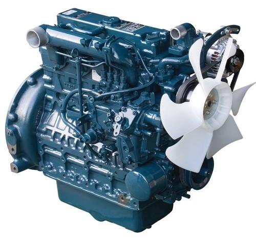 kubota 03 m e2b series d1503 m d1703 m d1803 m v2003 m v2203 m v2003 m t v2403 m diesel engine workshop service \u0026 repair manual 1 download Kymco Engine Diagram