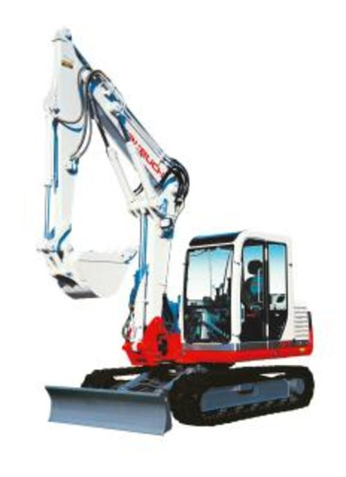 takeuchi tb070 excavator service parts catalogue manual. Black Bedroom Furniture Sets. Home Design Ideas