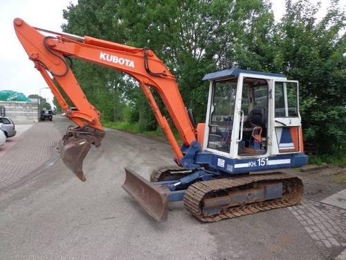 kubota kh36 kh41 kh51 kh61 kh66 kh91 kh101 kh151 excavator workshop rh tradebit com kubota kh 41 manual kubota kh 101 manual