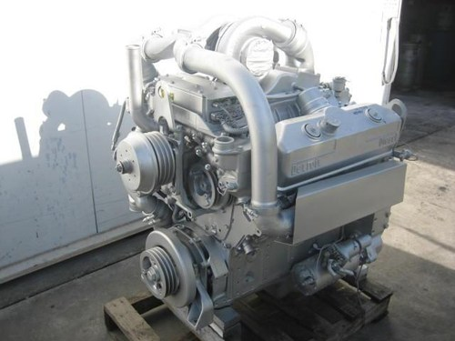 Pay for Detroit Diesel 8V92TA Diesel Engine Workshop Service Repair Manual & Parts Manual # 1 Download