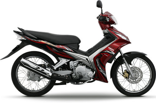 Pay For Yamaha T135 Hc Sniper Mx Workshop Service Repair Manual T135hc 2011 1: Yamaha Sniper Wiring Diagram At Hrqsolutions.co