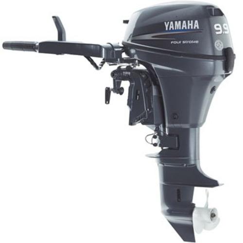 yamaha outboard 9 9n 15n workshop service repair manual