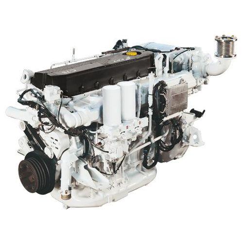 Pay for Iveco Motors Tier 2 Cursor Series C78 C10 C13 G-DRIVE 78 TE2 13 TE1 13 TE2 13 TE3 Engine Workshop Service & Repair Manual