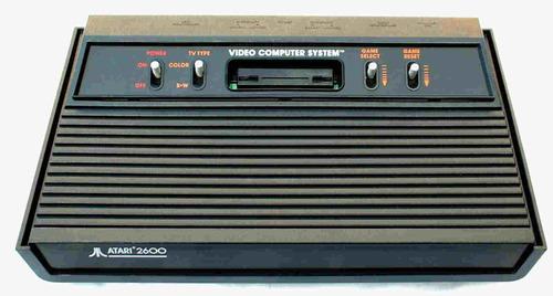Pay for Atari 2600 2600A VCS Service Repair Manual # 1 Download